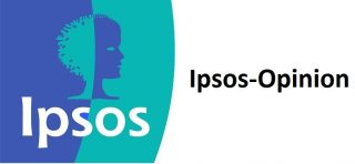 IpsosOpinion | IpsosConnect